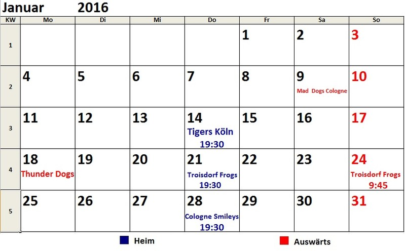 List of Synonyms and Antonyms of the Word: dezember kalender 2015